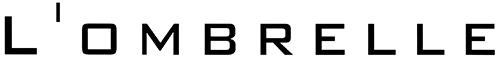 Logo Ombrelle - Quimper