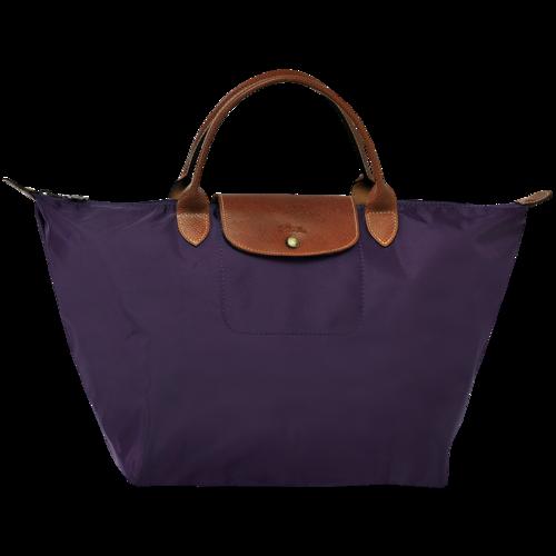 Le Pliage - Sac porté main M - L'Ombrelle - Longchamp à Quimper