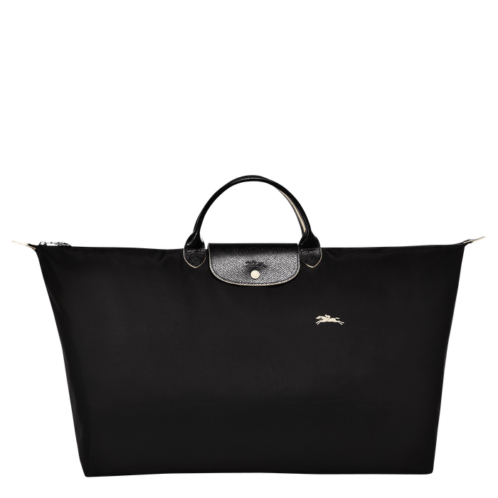 Le Pliage Club - Sac de voyage XL - L'Ombrelle - Longchamp à ...