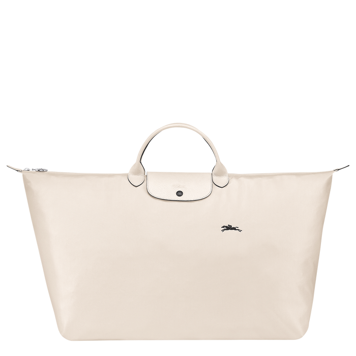 Le Pliage Club - Sac de voyage XL - L'Ombrelle - Longchamp à Quimper