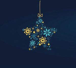 Célébrez Noël avec l'Ombrelle à Quimper !