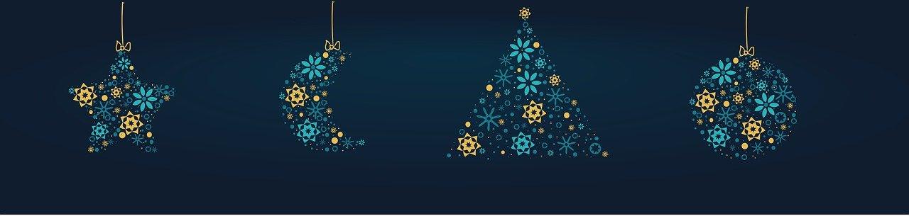 Idées de cadeaux de Noël à l'Ombrelle, magasin de maroquinerie à Quimper