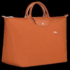 Sac Longchamp orange